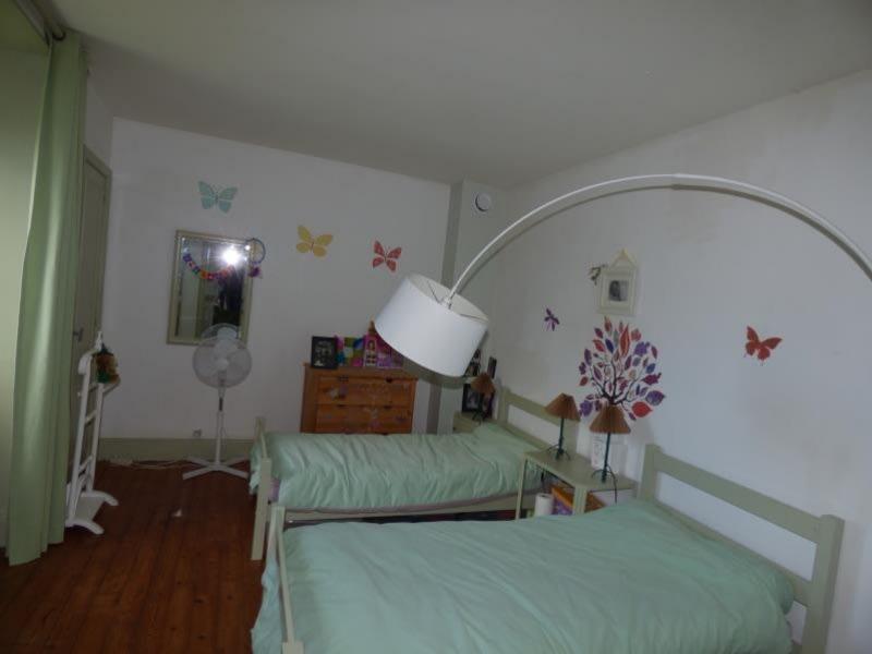 Sale house / villa Mazamet 590000€ - Picture 9