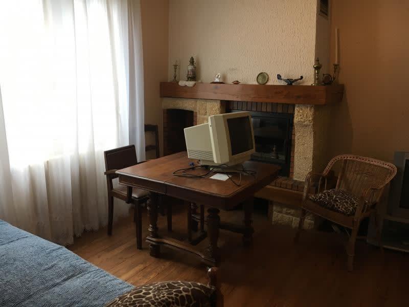 Sale house / villa Labastide rouairoux 98000€ - Picture 2