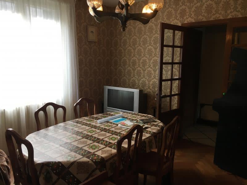 Sale house / villa Labastide rouairoux 98000€ - Picture 4