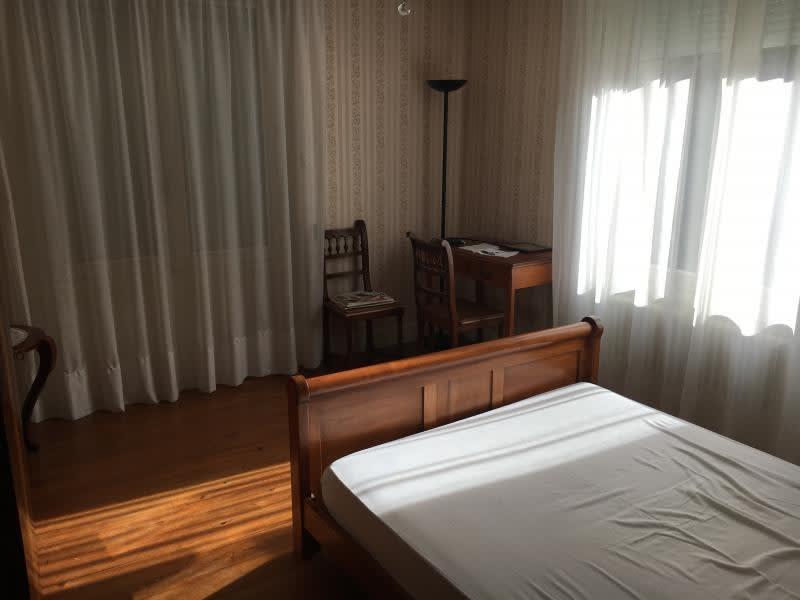 Sale house / villa Labastide rouairoux 98000€ - Picture 6
