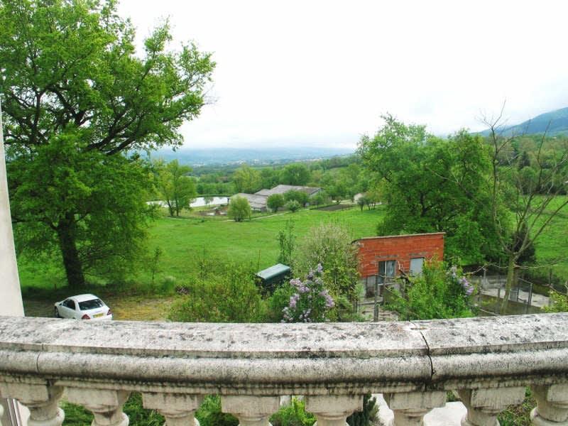 Vente de prestige maison / villa Proche de mazamet 395000€ - Photo 2