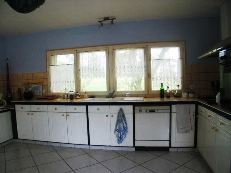 Vente de prestige maison / villa Proche de mazamet 395000€ - Photo 8