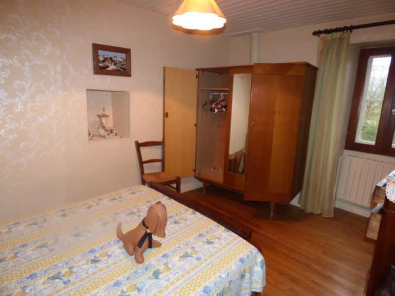 Sale house / villa Payrin augmontel 75000€ - Picture 3