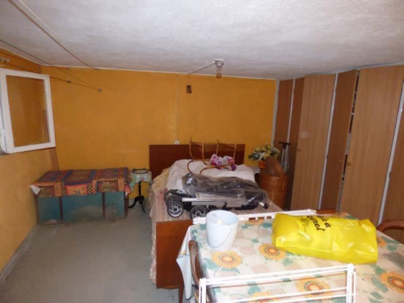 Sale house / villa Payrin augmontel 75000€ - Picture 4