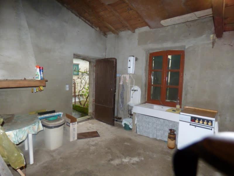 Sale house / villa Payrin augmontel 75000€ - Picture 6