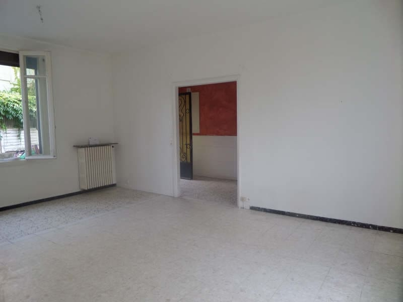 Sale house / villa Aiguefonde 165000€ - Picture 4