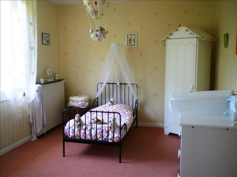 Sale house / villa Aiguefonde 165000€ - Picture 7