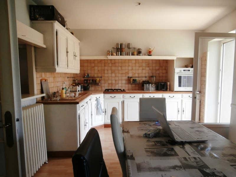 Sale house / villa Secteur de mazamet 128000€ - Picture 3