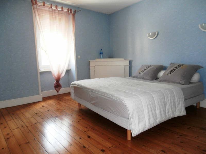 Sale house / villa Secteur de mazamet 128000€ - Picture 5