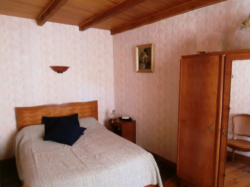 Sale house / villa St amans soult 79000€ - Picture 2