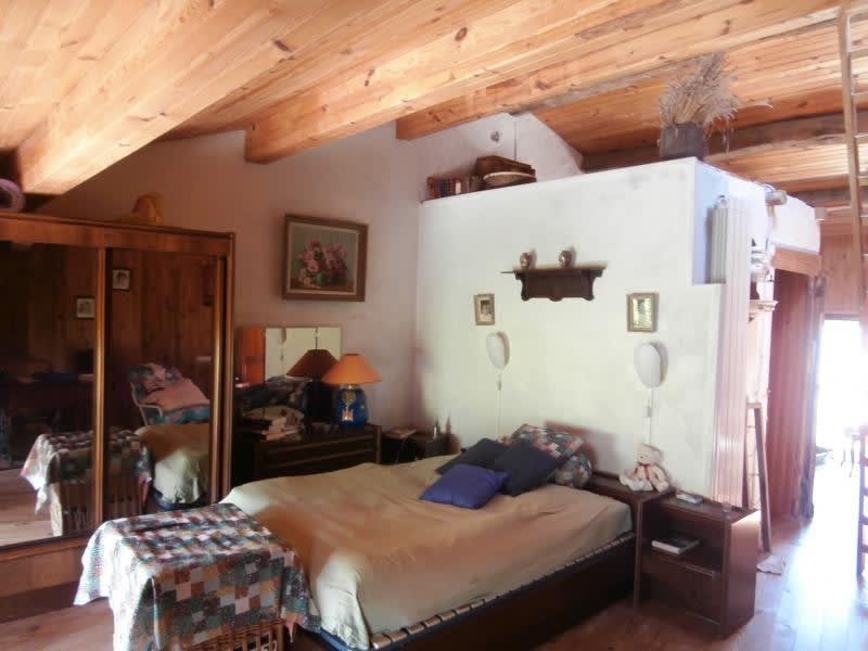 Sale house / villa St amans soult 79000€ - Picture 5