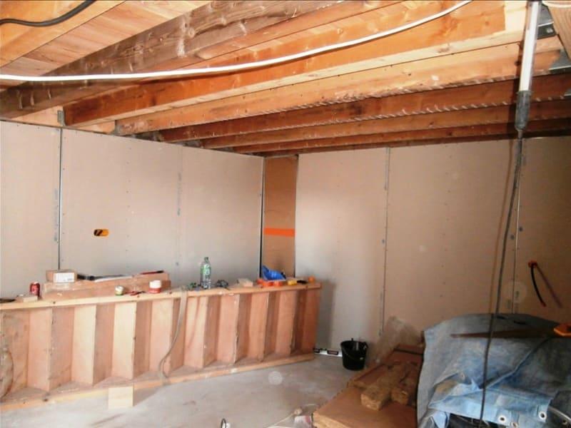 Sale house / villa Secteur de mazamet 28000€ - Picture 1