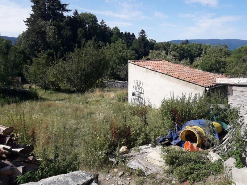 Vente maison / villa Rouairoux 190000€ - Photo 7