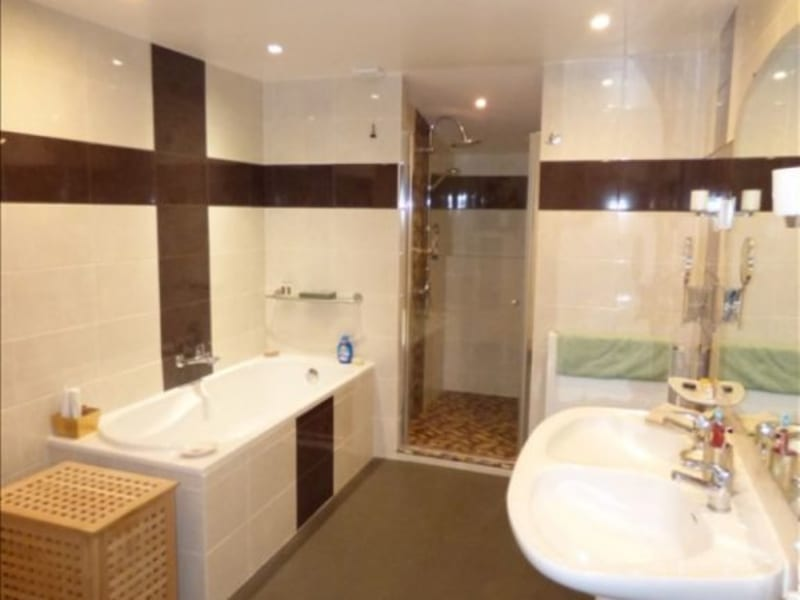 Deluxe sale house / villa Mazamet 699000€ - Picture 8