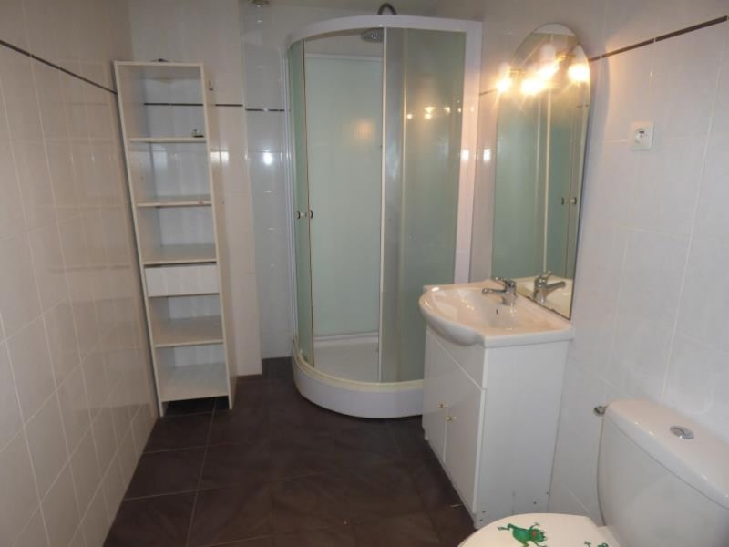 Vente maison / villa Mazamet 75000€ - Photo 2