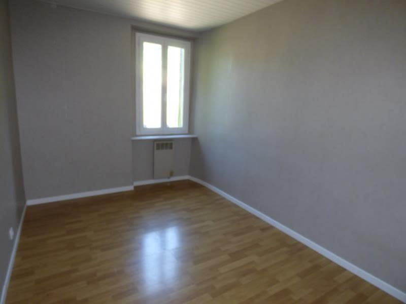 Vente maison / villa Mazamet 75000€ - Photo 4