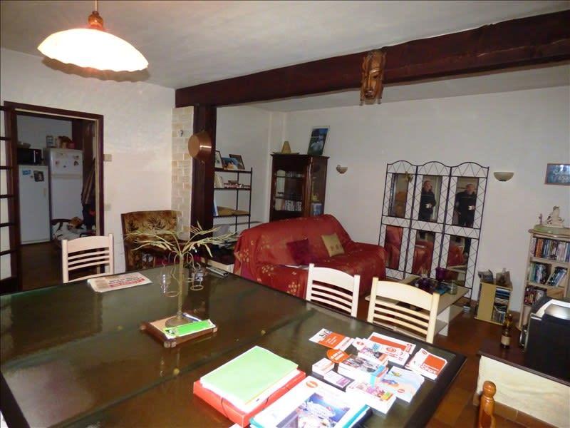 Sale house / villa Mazamet 70000€ - Picture 1