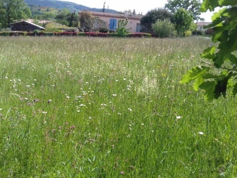 Vente terrain Labruguiere 60000€ - Photo 1