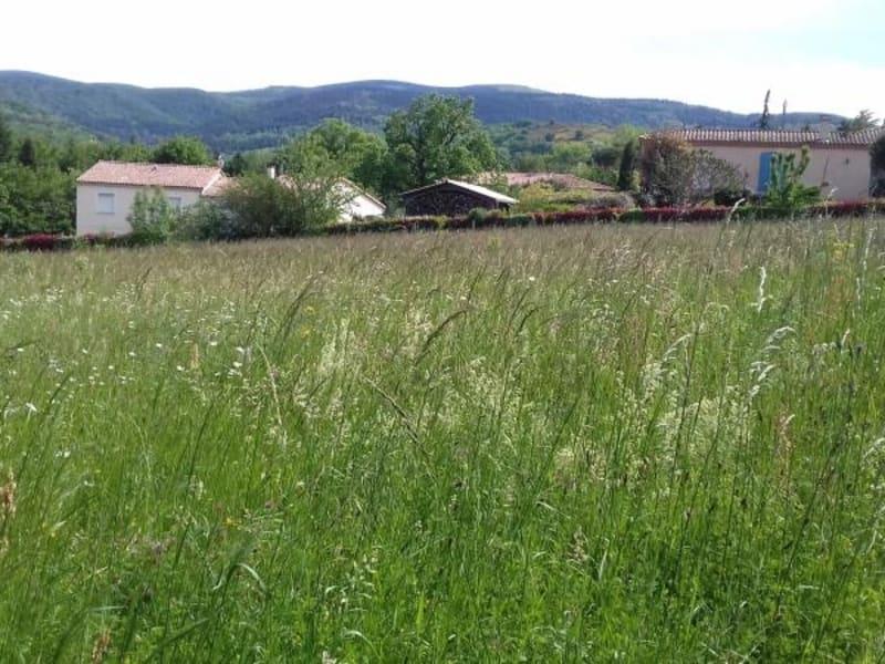Vente terrain Labruguiere 60000€ - Photo 3