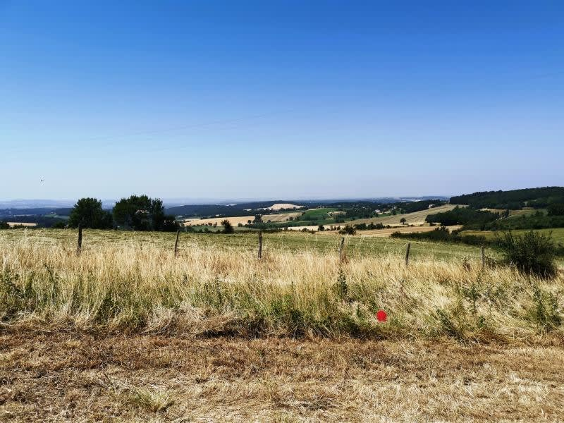 Vente terrain Escoussens 59 000€ - Photo 2