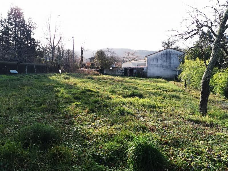 Vente terrain Labruguiere 40000€ - Photo 2