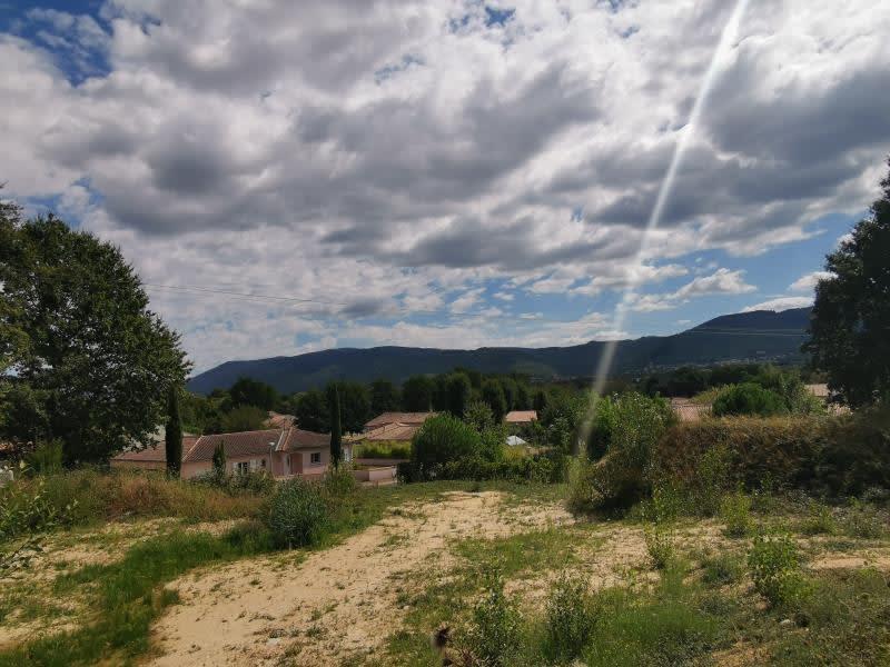 Vente terrain Payrin augmontel 50000€ - Photo 2