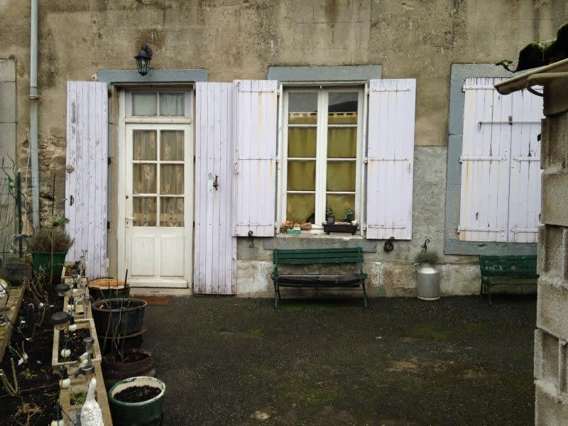 Vente immeuble Labastide-rouairoux 120 000€ - Photo 9