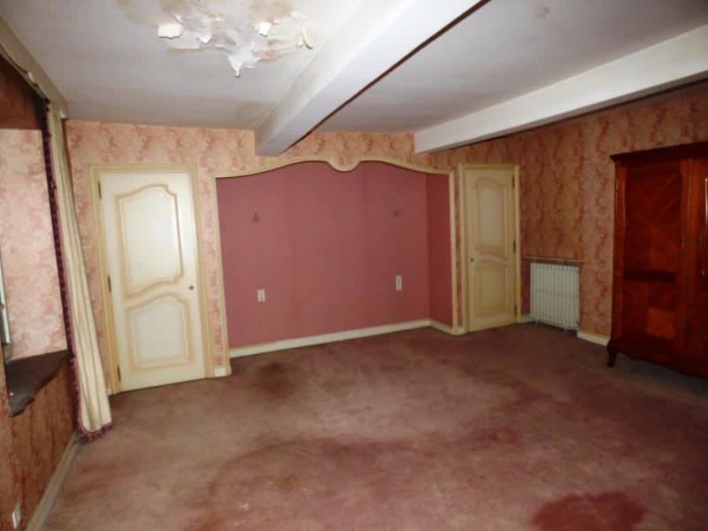 Vente immeuble Secteur mazamet 130000€ - Photo 7