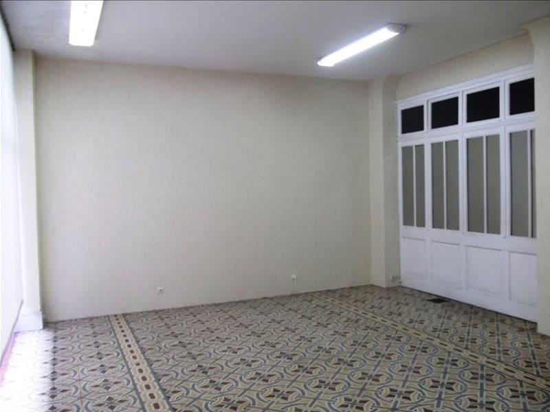 Sale empty room/storage Mazamet 140000€ - Picture 3