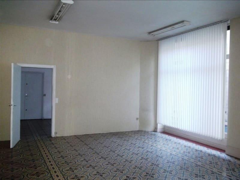 Sale empty room/storage Mazamet 140000€ - Picture 4