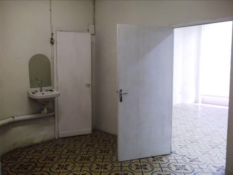 Sale empty room/storage Mazamet 140000€ - Picture 5
