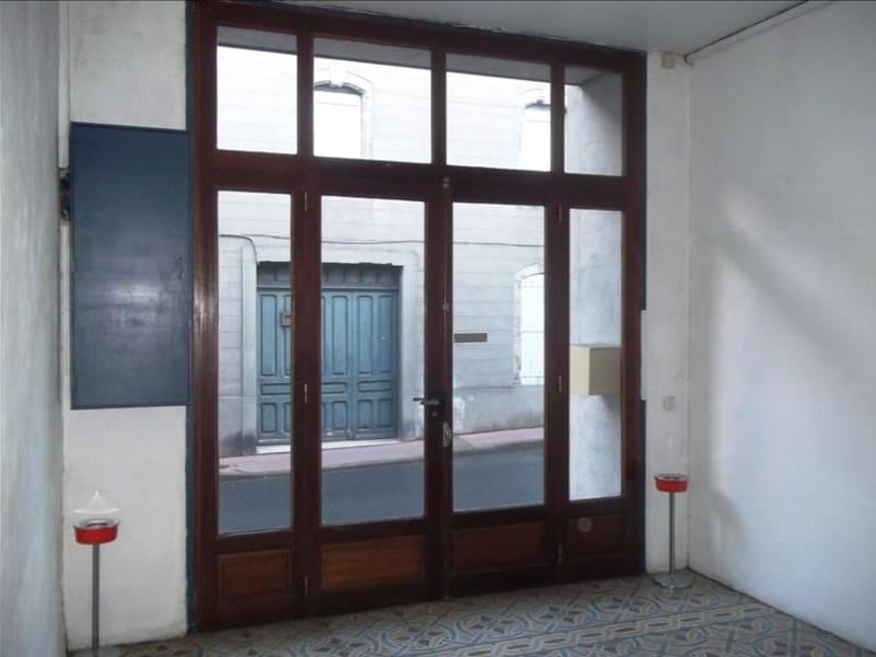 Sale empty room/storage Mazamet 140000€ - Picture 6