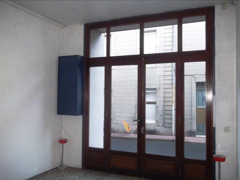 Sale empty room/storage Mazamet 140000€ - Picture 7