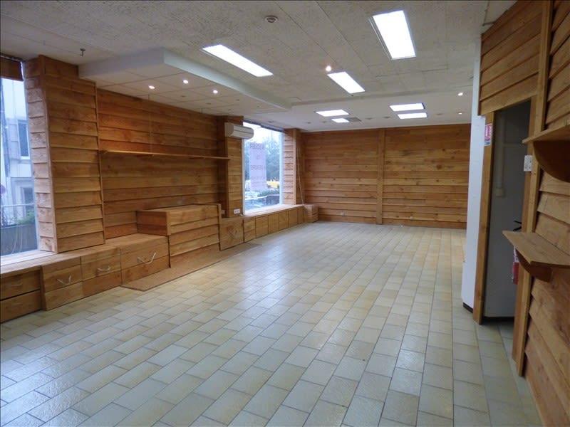 Vente local commercial Mazamet 65000€ - Photo 1
