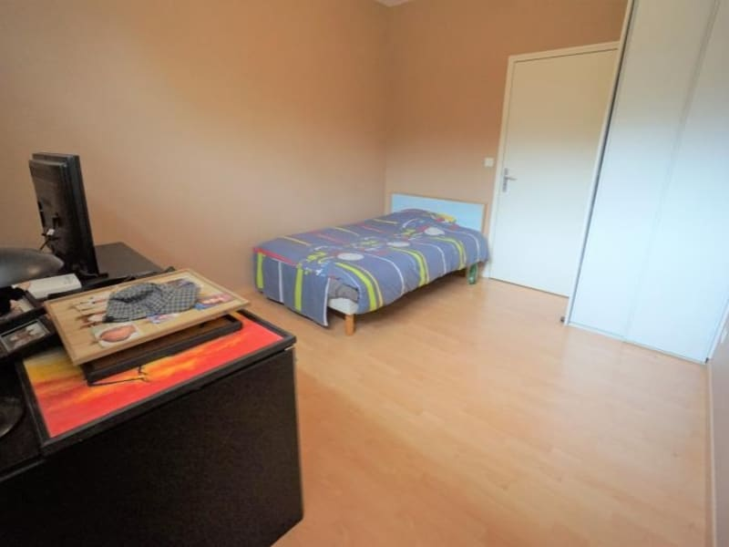 Sale apartment Le mans 67 000€ - Picture 4