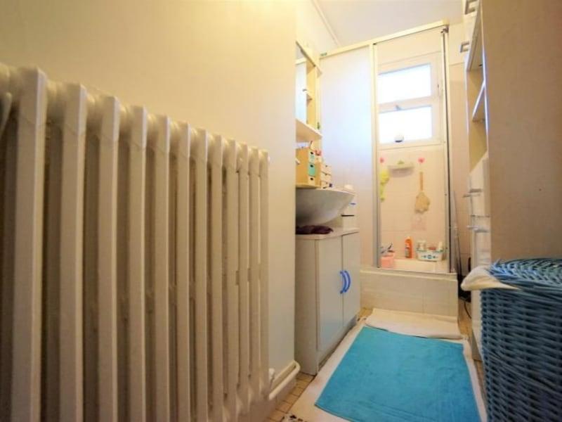 Sale apartment Le mans 60500€ - Picture 5