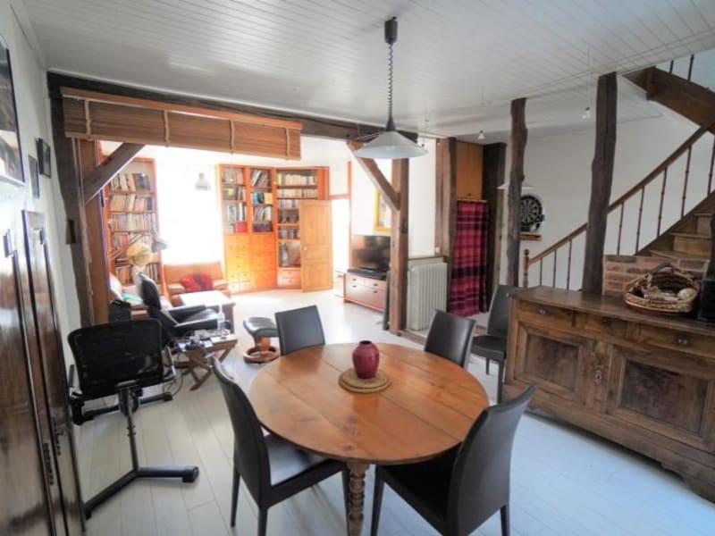 Sale house / villa Le mans 174000€ - Picture 1