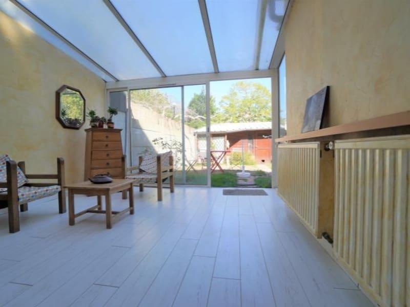 Sale house / villa Le mans 174000€ - Picture 2