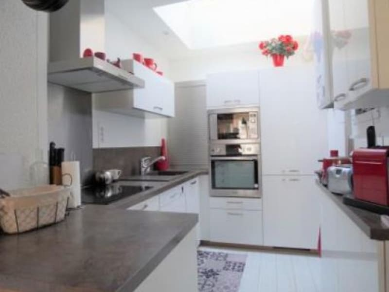 Sale house / villa Le mans 174000€ - Picture 3