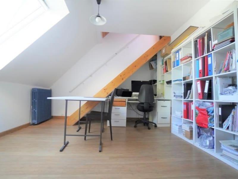 Sale house / villa Le mans 174000€ - Picture 4