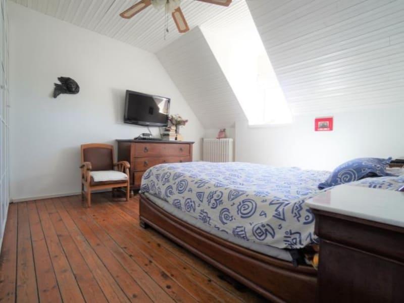 Sale house / villa Le mans 174000€ - Picture 5