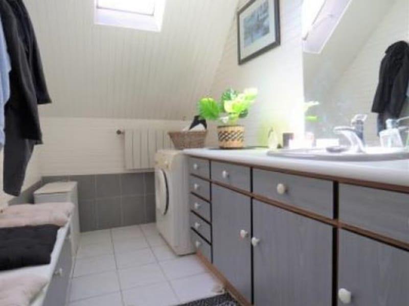 Sale house / villa Le mans 174000€ - Picture 6