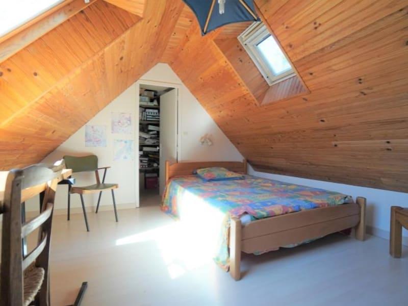 Sale house / villa Le mans 174000€ - Picture 7