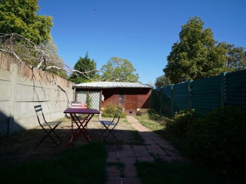 Sale house / villa Le mans 174000€ - Picture 8