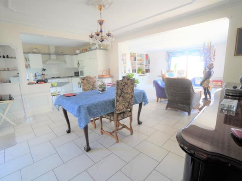 Sale house / villa Le mans 301 000€ - Picture 1