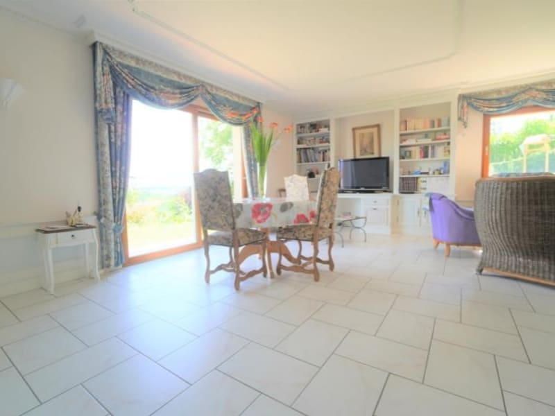 Sale house / villa Le mans 301 000€ - Picture 2