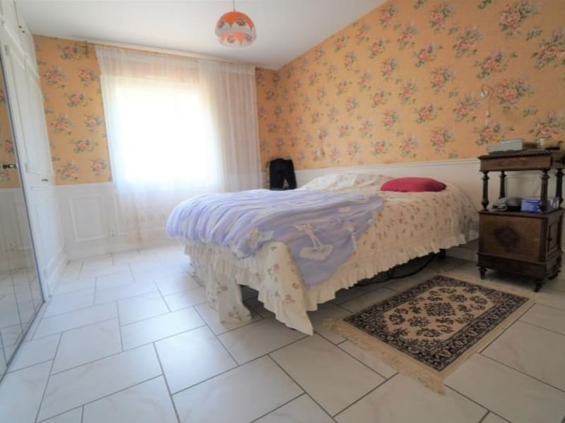 Sale house / villa Le mans 301 000€ - Picture 4
