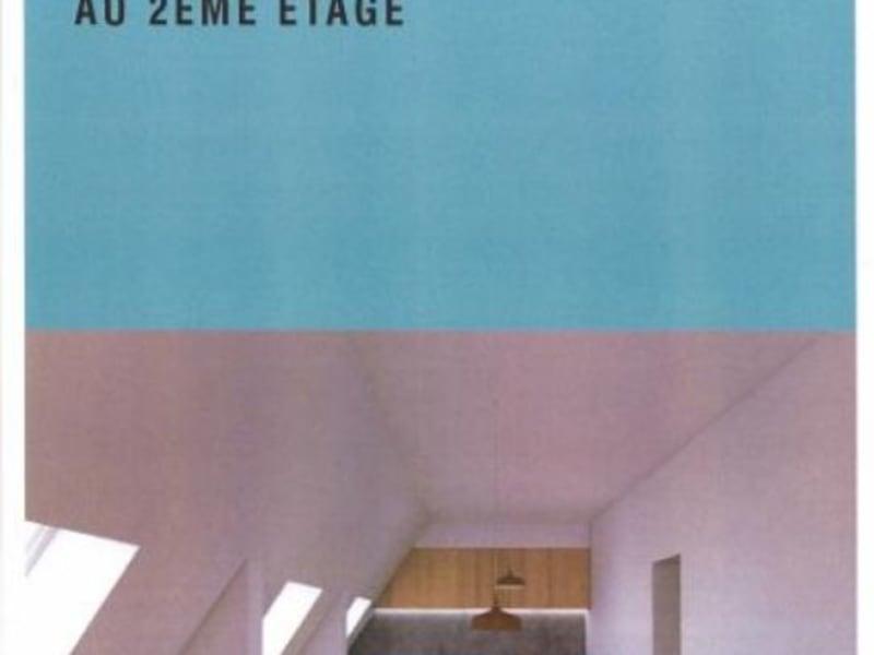 Venta de prestigio  apartamento Vannes 420000€ - Fotografía 2