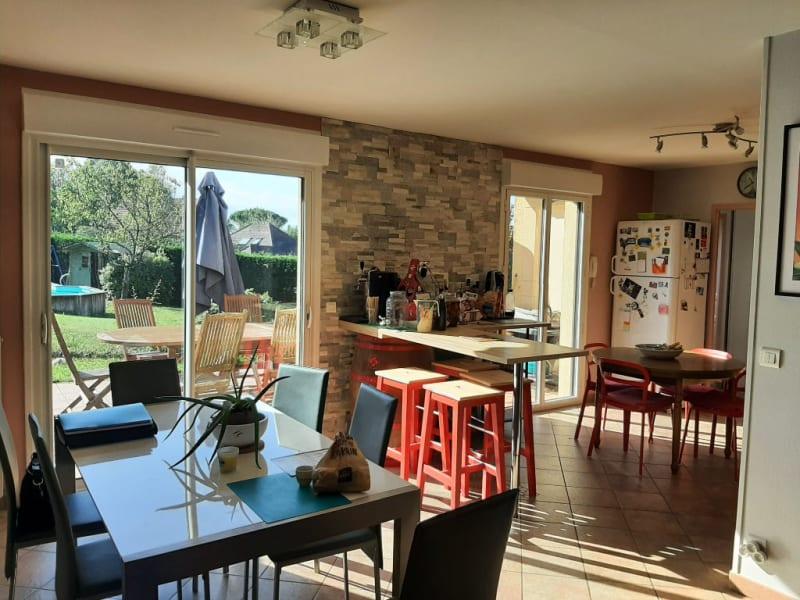 Vente maison / villa Sauvagnon 307000€ - Photo 2
