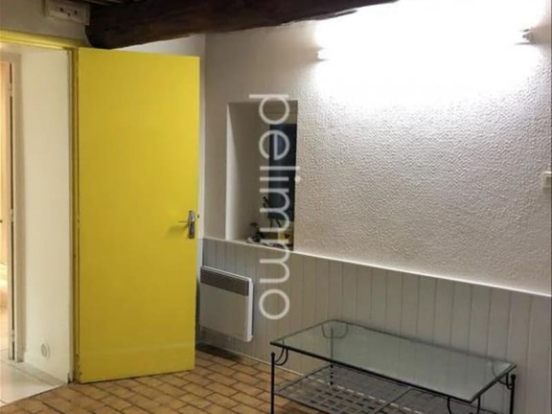 Rental office Eyguieres 540€ CC - Picture 3